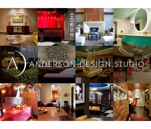 anderson_design_group