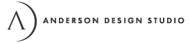 Anderson Design Studio - Interior Design