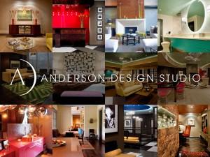 ANDERSON_DESIGN_STUDIO