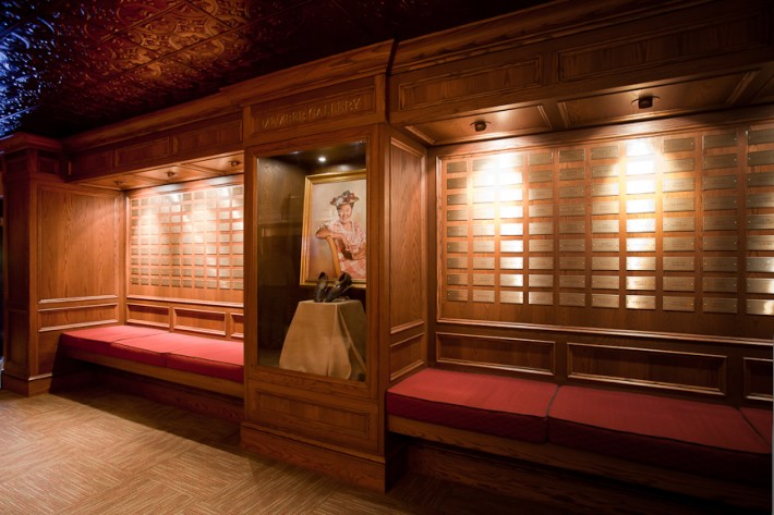 Grand Ole Opry House, Backstage | Anderson Design Studio - Interior ...: andersondesignstudio.com/portfolio-items/grand-ole-opry-house...