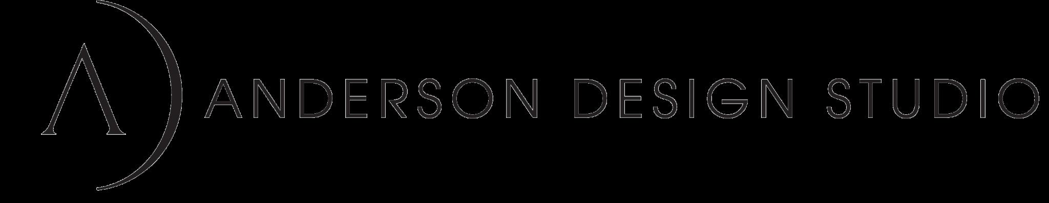 Anderson Design Studio – Interior Design